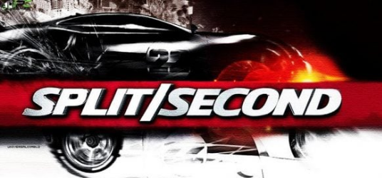 Split Second Velocity iOS Latest Version Free Download