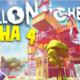 Hello Neighbor Alpha 4 iOS Latest Version Free Download