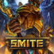 SMITE Android/iOS Mobile Version Full Free Download