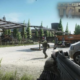Escape from Tarkov APK Download Latest Version For Android