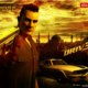 Driver 3 Android/iOS Mobile Version Full Free Download