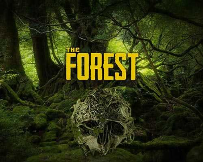 The Forest APK Full Version Free Download (July 2021)
