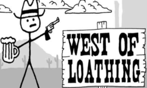 West of Loathing APK Download Latest Version For Android
