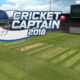 Cricket Captain 2018 Download for Android & IOS