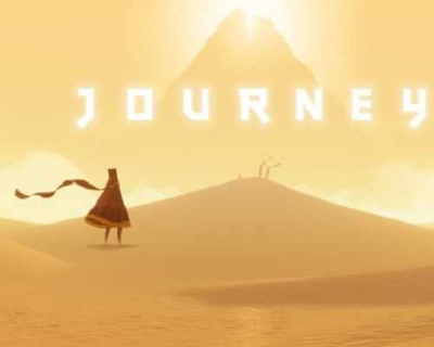 Journey PC Download free full game for windows