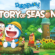 Doraemon Story Of Seasons PC Game Download For Free