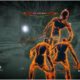Shadow Warrior 2 APK Download Latest Version For Android