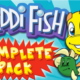 Freddi Fish Complete Pack Download for Android & IOS