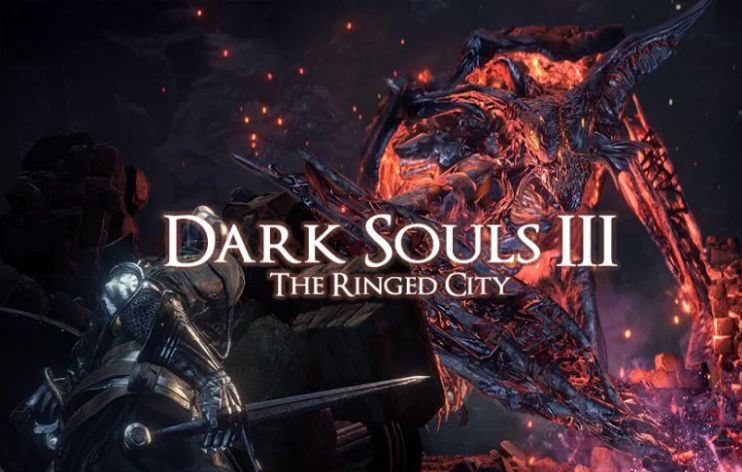 Dark Souls 3 APK Download Latest Version For Android