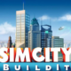 SimCity PC Download free full game for windows