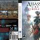 Assassins Creed Liberatproton iOS Latest Version Free Download