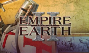 EMPIRE EARTH 2 GOLD EDITION IOS/APK Download