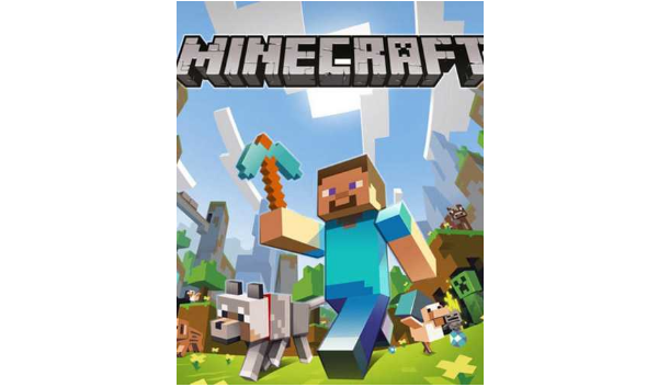 Minecraft PC Download free full game for windows