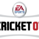 EA Sports Cricket 2007 PC Game Download For Free