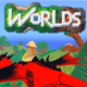LEGO Worlds APK Download Latest Version For Android