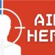Aim Hero APK Full Version Free Download (August 2021)
