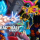 Dragon Ball Xenoverse 2 PC Download Game for free