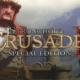 STRONGHOLD CRUSADER 2 PC Game Download For Free