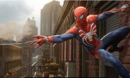 Spiderman APK Download Latest Version For Android