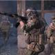 Call of Duty 4 Modern Warfare Full Version Mobile Game