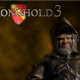 Stronghold 3 APK Download Latest Version For Android