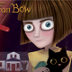 Fran Bow APK Full Version Free Download (August 2021)