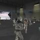 Star Wars Battlefront 2 (Classic, 2005) IOS/APK Download