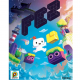 FEZ Android/iOS Mobile Version Full Free Download