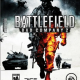Battlefield Bad Company PC Download Game for free