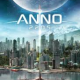Anno 2205 PC Download free full game for windows