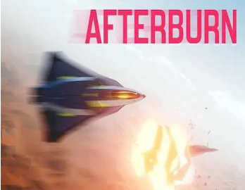 AFTERBURN APK Download Latest Version For Android