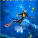 Subnautica APK Download Latest Version For Android