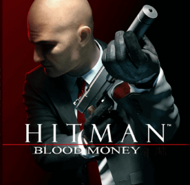 Hitman Blood Money Download for Android & IOS