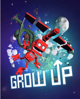 Grow Up Android/iOS Mobile Version Full Free Download