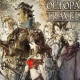 OCTOPATH TRAVELER Free full pc game for download