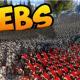 Ultimate Epic Battle Simulator Free game for windows