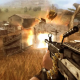 Far Cry 2 Fortune's Edition Free game for windows