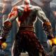God of War 2 APK Mobile Full Version Free Download