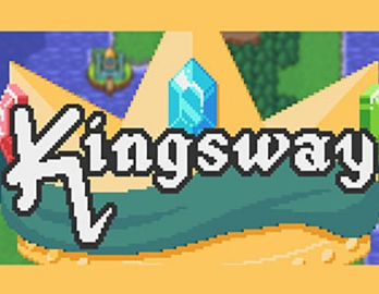 Kingsway APK Download Latest Version For Android