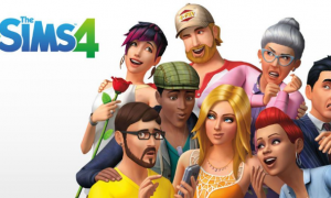 The Sims 4 APK Full Version Free Download (August 2021)