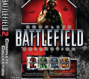 Battlefield 2 APK Download Latest Version For Android