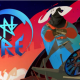 Pyre Android/iOS Mobile Version Full Free Download