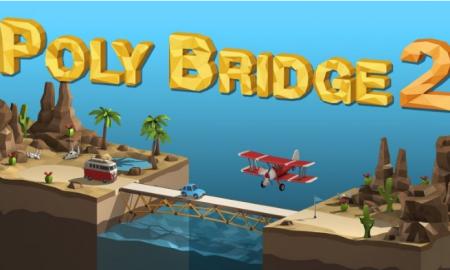 Poly Bridge 2 APK Mobile Full Version Free Download