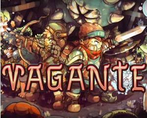 Vagante PC Download free full game for windows