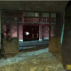Half Life 2 Free full pc game for download