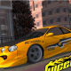 Juiced Free full pc game for download