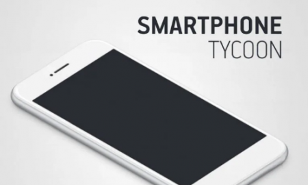 Smartphone Tycoon Free full pc game for download