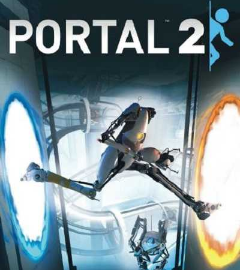 Portal 2 Complete Edition Free Download For PC