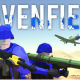RAVENFIELD PC Download free full game for windows