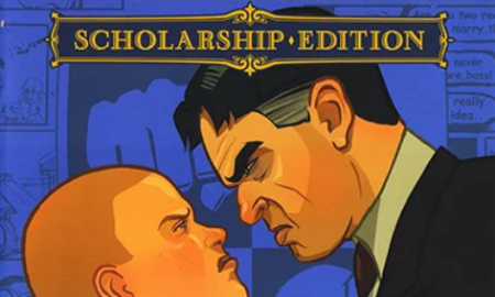 Bully Scholarship Edition Download for Android & IOS